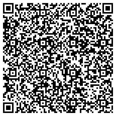 QR-код с контактной информацией организации Еврострой 2000, ЧП