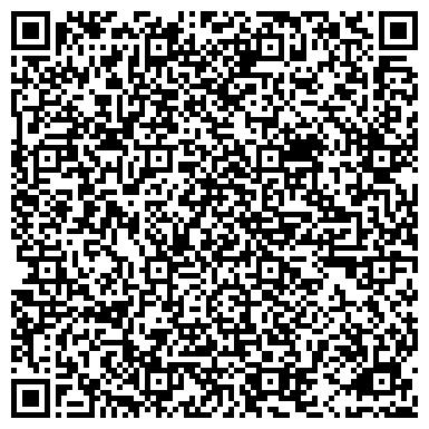 QR-код с контактной информацией организации Гонта, ООО