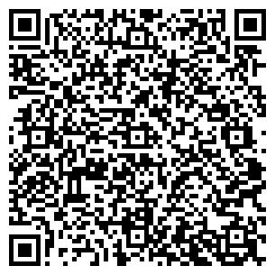 QR-код с контактной информацией организации Стецюра В.О., СПД