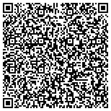 QR-код с контактной информацией организации Пружинный Центр Украина, ЧП