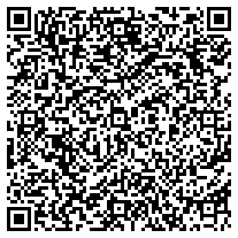 QR-код с контактной информацией организации Спецтрубпром, ООО