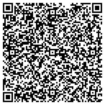 QR-код с контактной информацией организации Крафт Беарингс, ООО (Craft bearings)