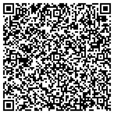 QR-код с контактной информацией организации Виктортеч, СПД (Viktortech)