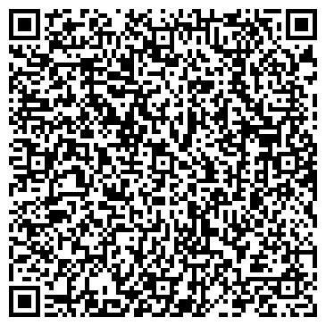 QR-код с контактной информацией организации Промснаб-Ровно, ООО