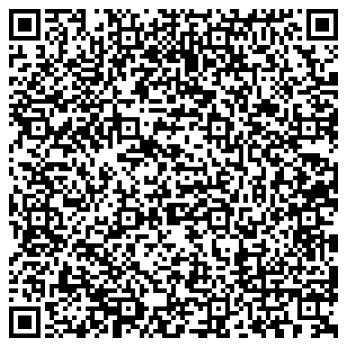 QR-код с контактной информацией организации Итал Партнер Групп, СП