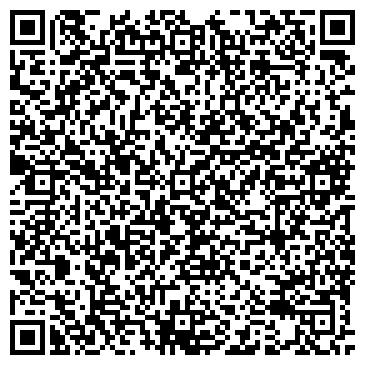 QR-код с контактной информацией организации ОЛЬШ ПХВФ , ЧП