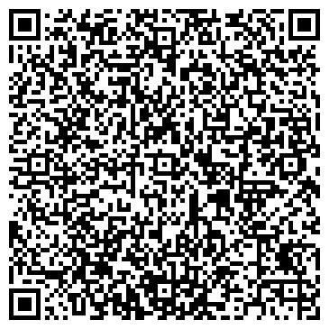 QR-код с контактной информацией организации ТД Энергосталь, ООО