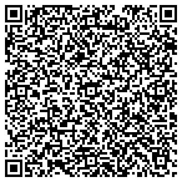 QR-код с контактной информацией организации Укргазификация Юг, ООО