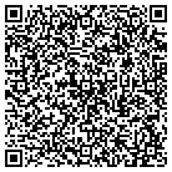 QR-код с контактной информацией организации СКАЗКА ДЛЯ АВТО МАГАЗИН