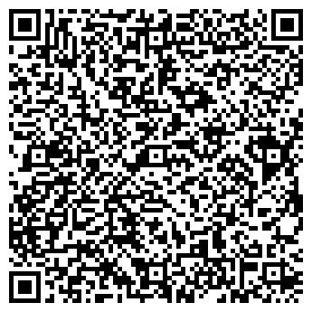QR-код с контактной информацией организации Политрубторг, ООО