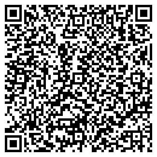 QR-код с контактной информацией организации Торнап, ООО
