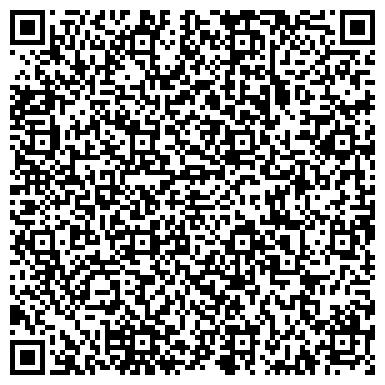 QR-код с контактной информацией организации Компания СП, ООО