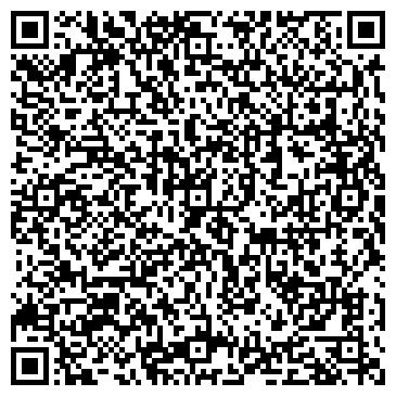 QR-код с контактной информацией организации Укрметалл Чернигов,ООО