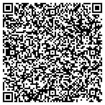 QR-код с контактной информацией организации Чугуев-метиз, ООО