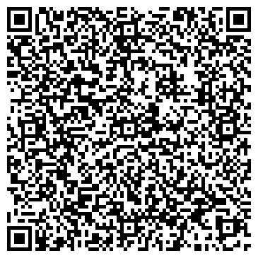 QR-код с контактной информацией организации Промэнергоресурс-7,ООО