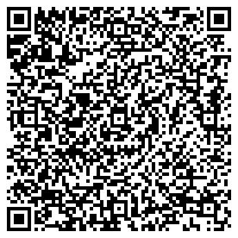 QR-код с контактной информацией организации ЧП Маслов С. И.