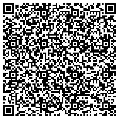 QR-код с контактной информацией организации Промтехинвест-Киев, ООО
