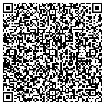 QR-код с контактной информацией организации Херсон-Стандарт, ЧП