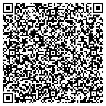 QR-код с контактной информацией организации Промэксим-Донецк, ООО