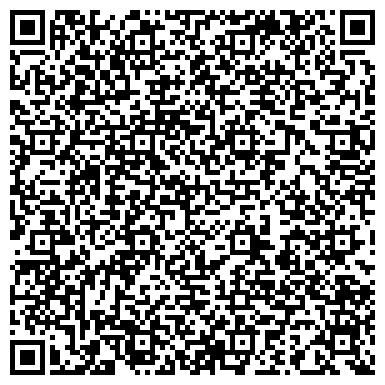 QR-код с контактной информацией организации Мульти-сервис Украина, ООО