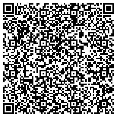 QR-код с контактной информацией организации НиколаевПромстальконструкция, ООО