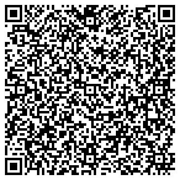 QR-код с контактной информацией организации Зинченко И.К., СПД