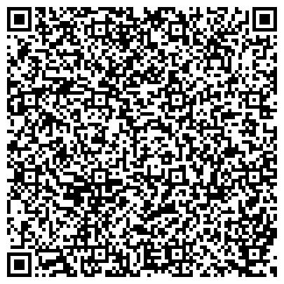 QR-код с контактной информацией организации Днепростальпром - Завод ДЗСК и НО, ООО