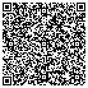 QR-код с контактной информацией организации Асток, ООО НПП