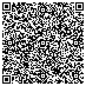 QR-код с контактной информацией организации Общество с ограниченной ответственностью ООО «Иресталь Украина»