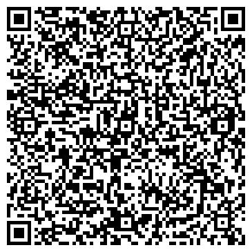 QR-код с контактной информацией организации Бетонолим – ХХI, ООО