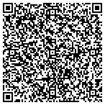 QR-код с контактной информацией организации МКС Украина, ООО
