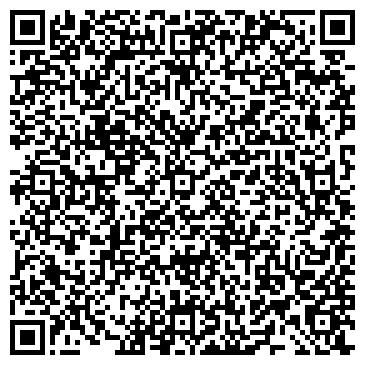 QR-код с контактной информацией организации Восток-Арматура, ЧП