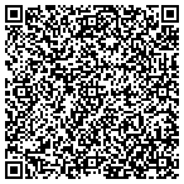 QR-код с контактной информацией организации Торговый дом ОАО Киевоблгаз, ДП