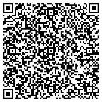 QR-код с контактной информацией организации ТПК Лемакс, ООО