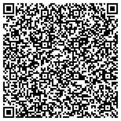 QR-код с контактной информацией организации МеталлЭнергоТрейд