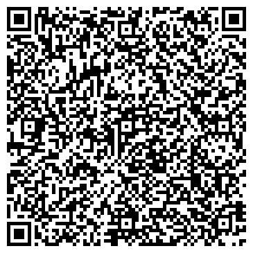 QR-код с контактной информацией организации Меленчук, СПД