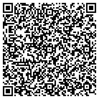 QR-код с контактной информацией организации Общество с ограниченной ответственностью СПД Коновалов В.В.