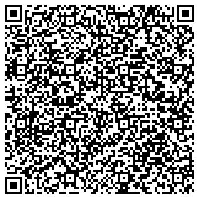 QR-код с контактной информацией организации Строительно-консалтинговая группа Комфорт, ООО