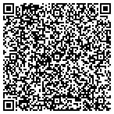 QR-код с контактной информацией организации Империал Интерпрайзес, ООО