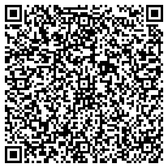 QR-код с контактной информацией организации СКАЗКА ДЕТСКИЙ САД № 2, МДОУ