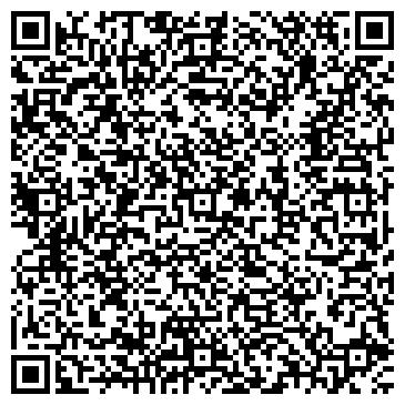 QR-код с контактной информацией организации Дита, ЧФ