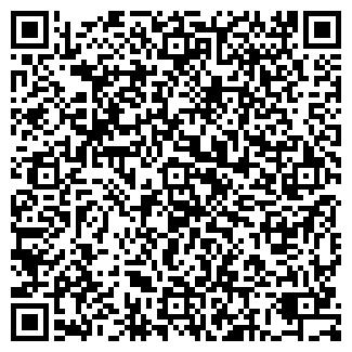 QR-код с контактной информацией организации Статкевич, ЧП
