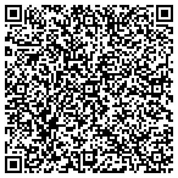 QR-код с контактной информацией организации Федирко, ЧП