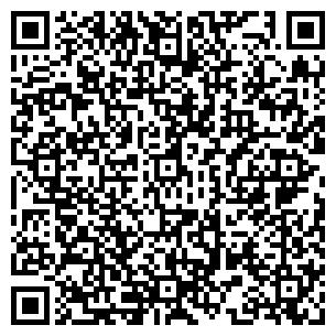 QR-код с контактной информацией организации Бурик, ЧП
