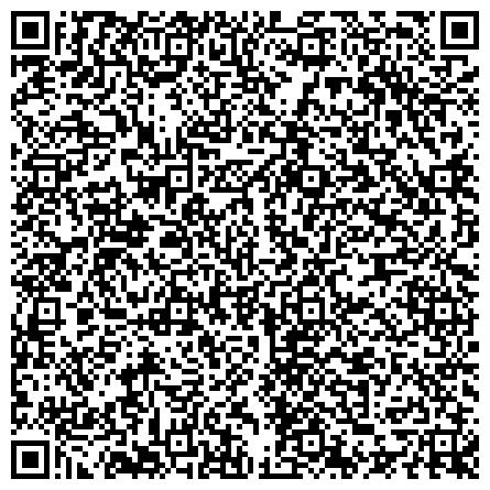 QR-код с контактной информацией организации Опытное производство ННЦ Харьковский физико-технический институт (ОП ННЦ ХФТИ) ТМ ОТТОМ