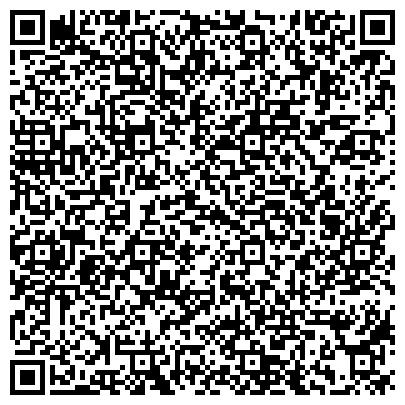 QR-код с контактной информацией организации Монастырищенский машиностроительный завод, ПАО
