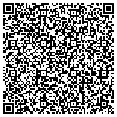 QR-код с контактной информацией организации Ан Гран Металл, ЧП