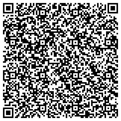 QR-код с контактной информацией организации Украинская трубопромышленная компания, ООО