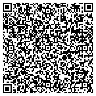 """QR-код с контактной информацией организации ООО """"Украинский промышленный проект"""""""