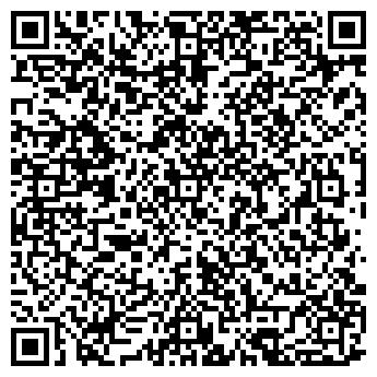 """QR-код с контактной информацией организации ТОВ """"Металл"""""""
